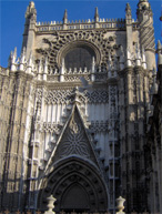 img Catedral